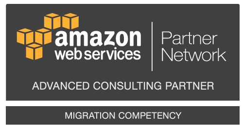 APN-Migration-Competency-badges_ADV-Consulting-Partner-Medium-Dark.png