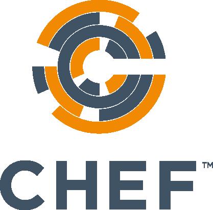 ChefLogo.png