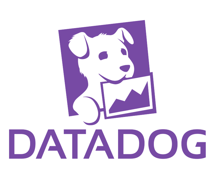 datadoglogo.png