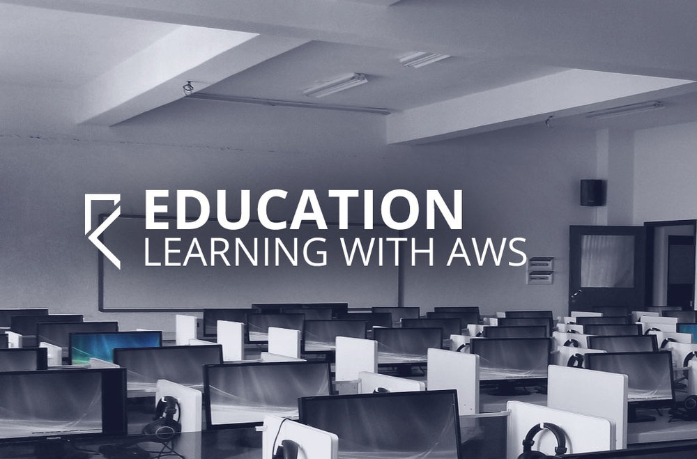 Hero_LearningWithAWS.jpg