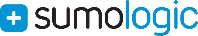 sumologic-uri20140721-6209-1oxeexp.png
