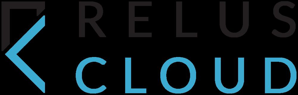 Q117_Cloud_Logo_Web-01.png