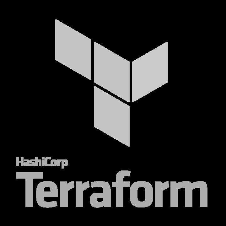 terraform_720.png