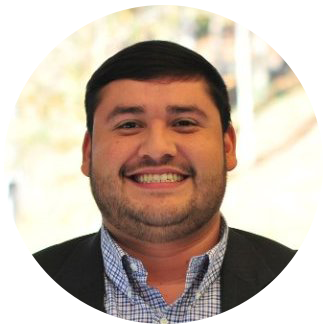 """We all want to see one another succeed. Period."" - Jose B, Executive Technical Recruiter"