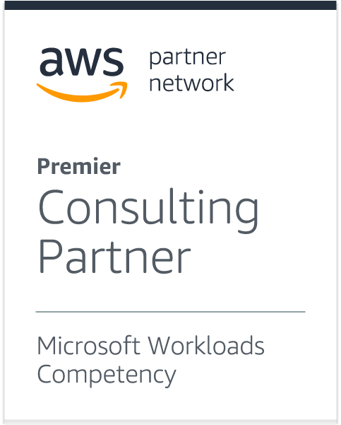 MicrosoftWorkloadsCompetency_Relus.png