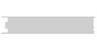 dominion-logo
