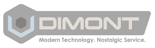 dimont-logo.png