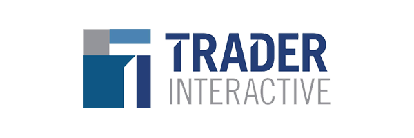 trader-interactive-logo-mg.png