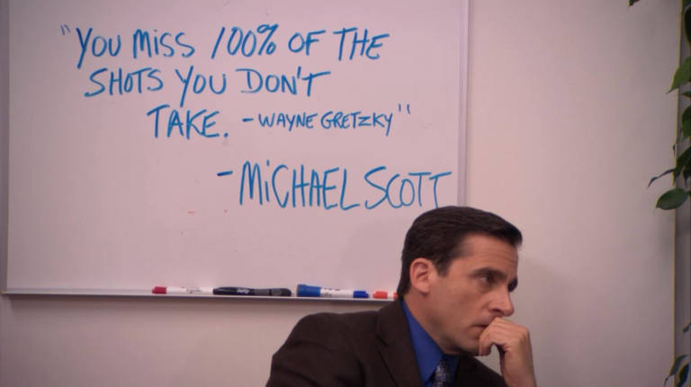 Wayne-Gretzky-Michael-Scott-The-Office-768x430.jpg