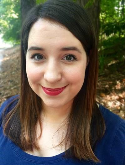 Molly Proffitt, CEO - Ker-Chunk Games