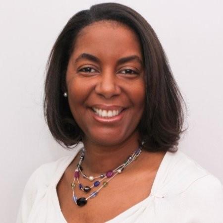 Sandy Welfare, Executive Director - WIT