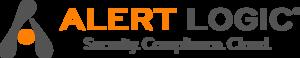 alert_logic_logo.png