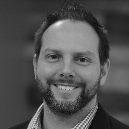 Brad Campbell, DevOps Engineer - Relus Cloud