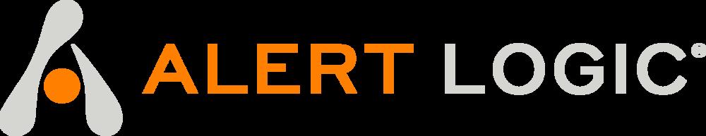 AlertLogic_logo png.png