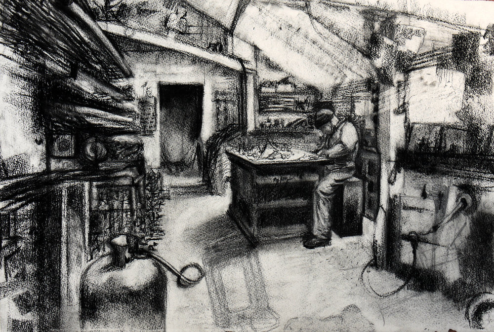 Tim's Workshop_56x37_compressedCharcoalonPaper_jpg.jpg