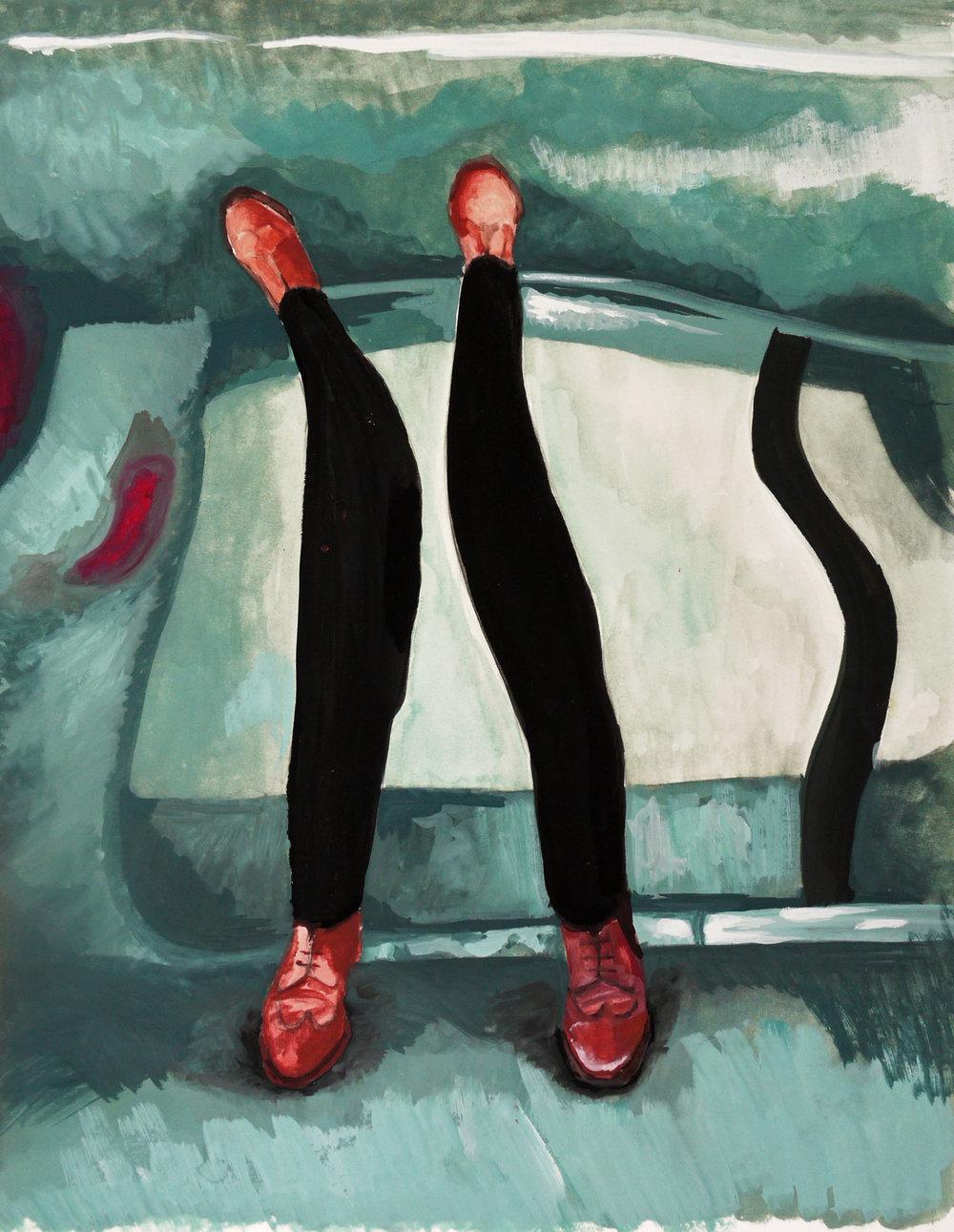 Tube Trousers.jpg