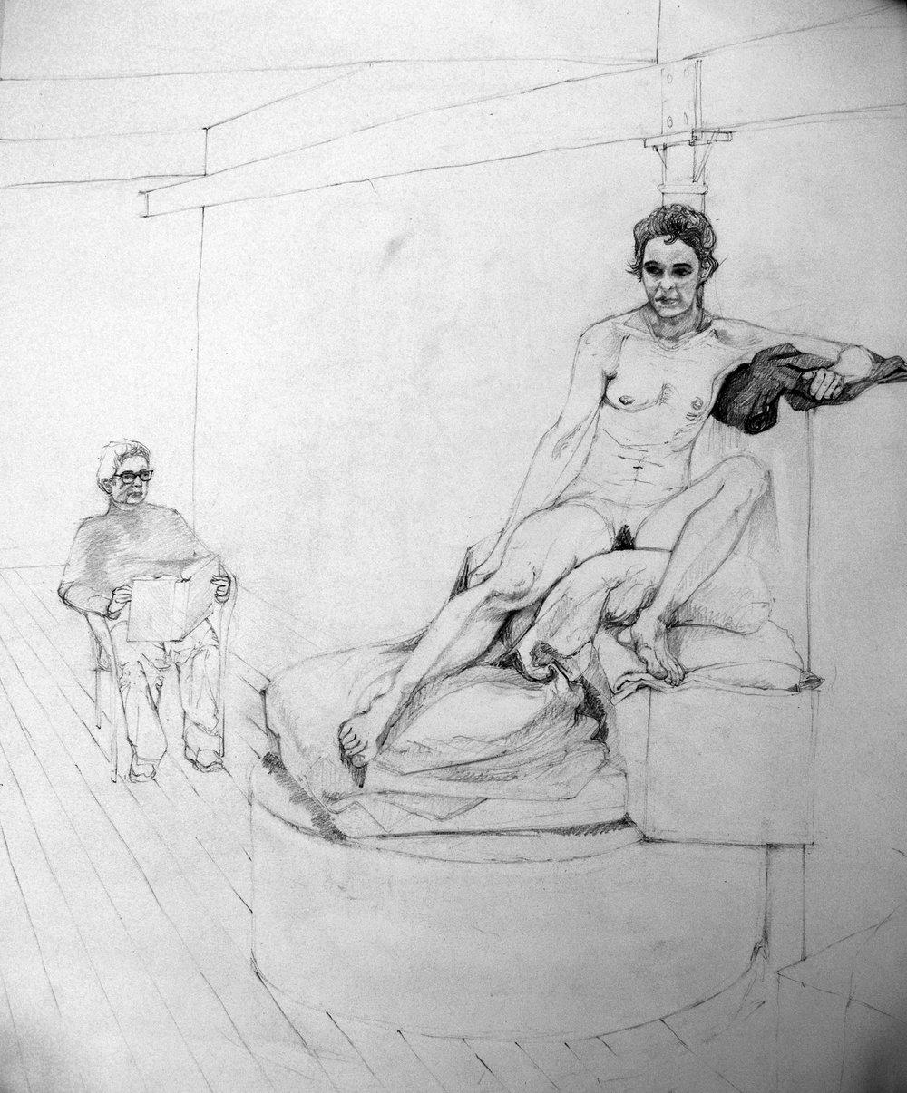 5. Untitled_65x50_pencil on paper.jpg