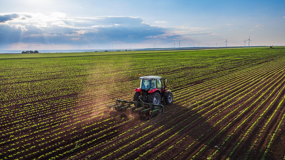 cpc farming 2.jpg