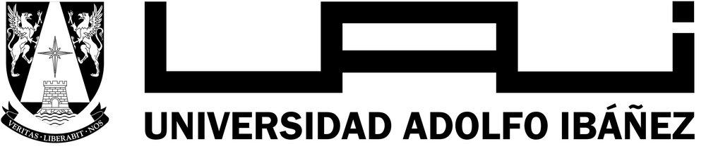 Logo_Universidad_Adolfo_Ibáñez.JPG