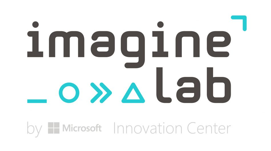 imaginelab.jpg