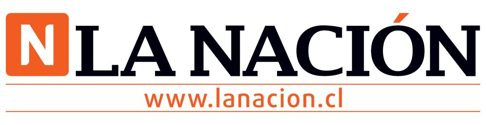 logo_la_nacion.png