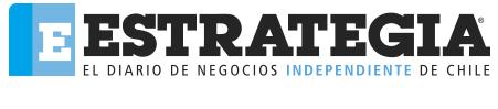 Estrategia_Logo_Home.jpg