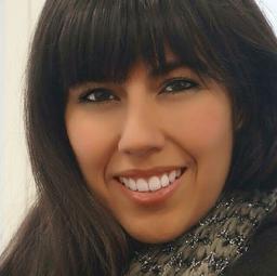 Diana Berrios 🇺🇸