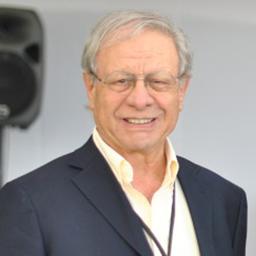 Fernán Ibáñez 🇨🇱