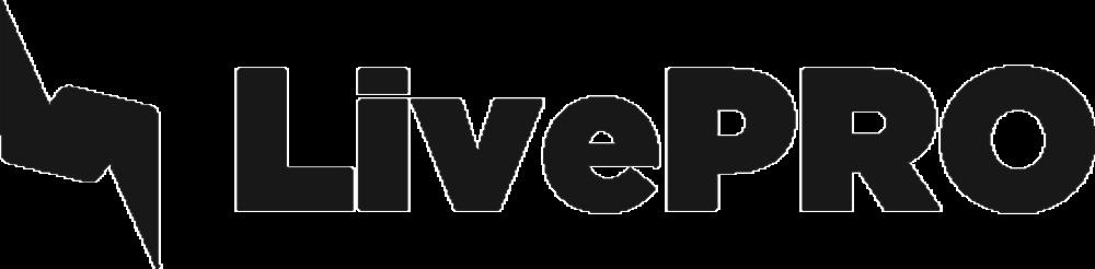 livepro logotipo_web@3x.png