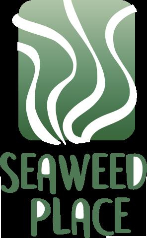 seaweed place logos-640x480-seaweed.png
