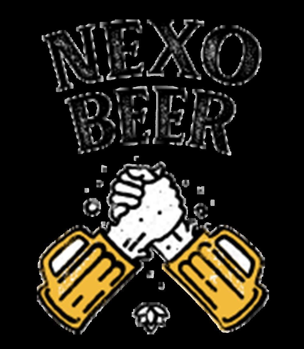 nexobeer - header-logo@3x.png