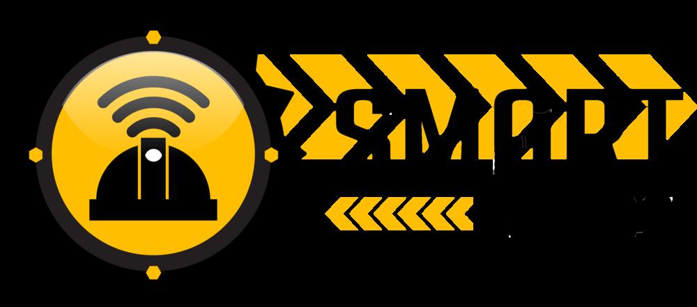 smart helmet logo2.png