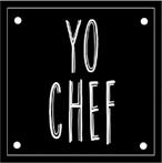 yochef-logo.jpg