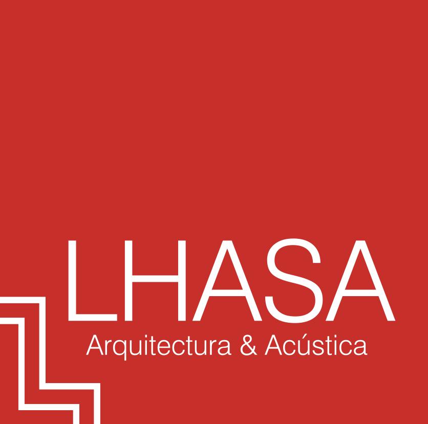 lhasa logo.png