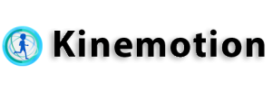 kinemotion - logo-1-300x102.png
