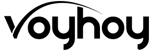 voyhoy - logo_blanco.png