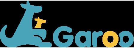 garoo - logo_azul-1-2.png