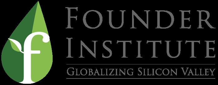 fi_tagline_logo-transparent.png