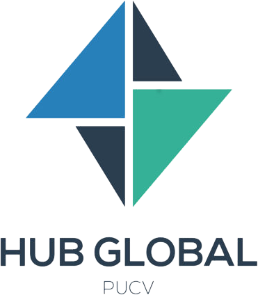 Hub Global 512x512bb.png