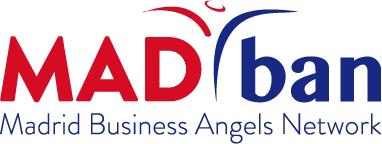 Madban logo transparente.png