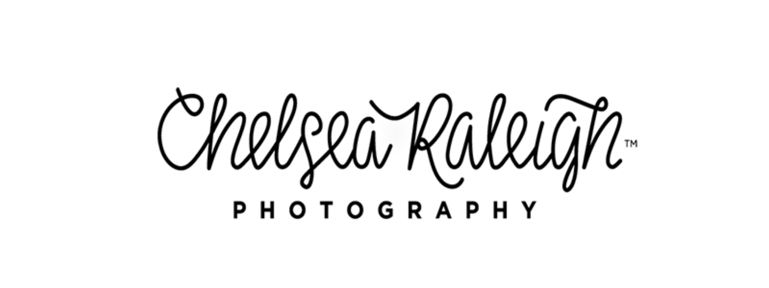 Dallas Wedding Photographer Chelsea Raleigh Photography