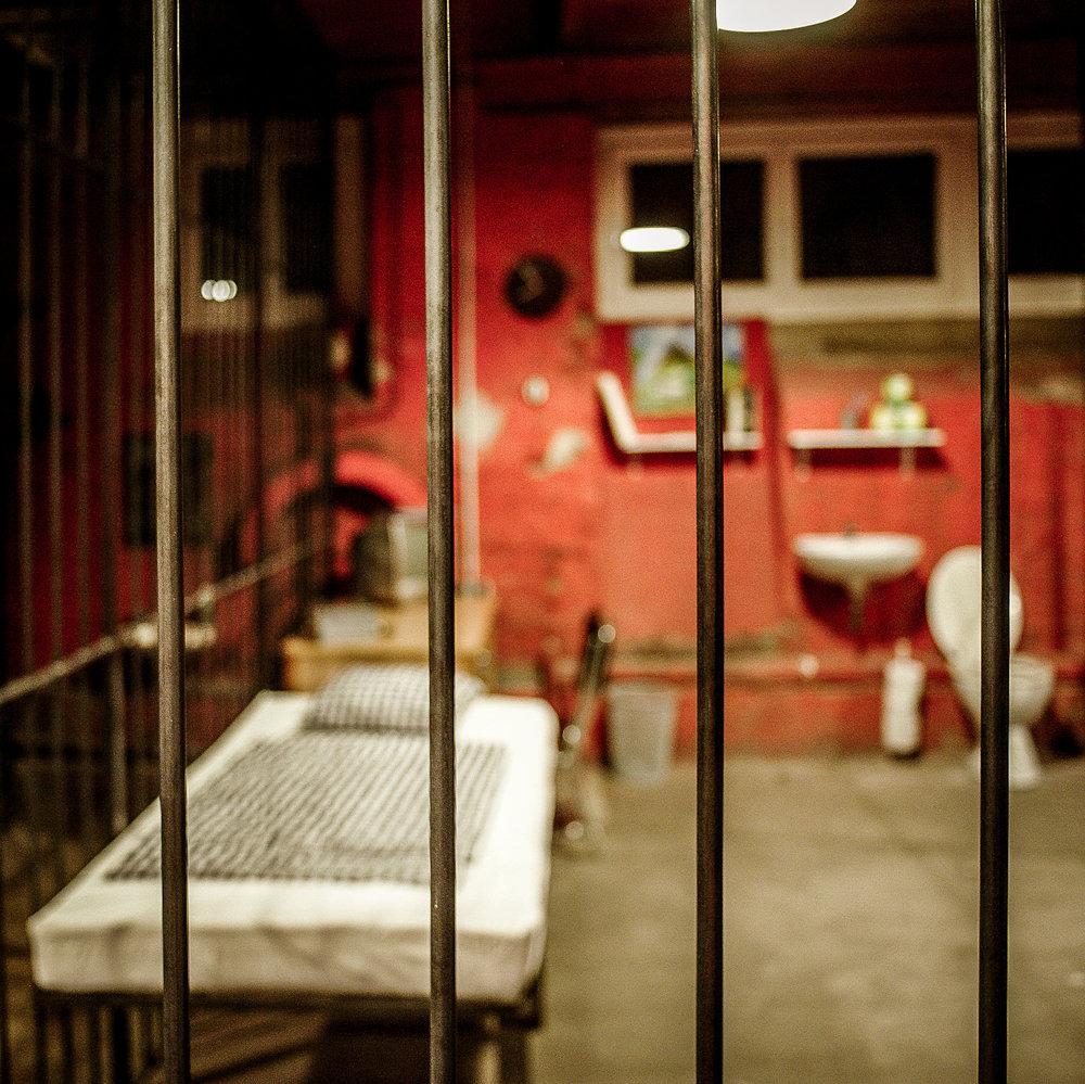 jailbreak-freiburg-0016.jpg