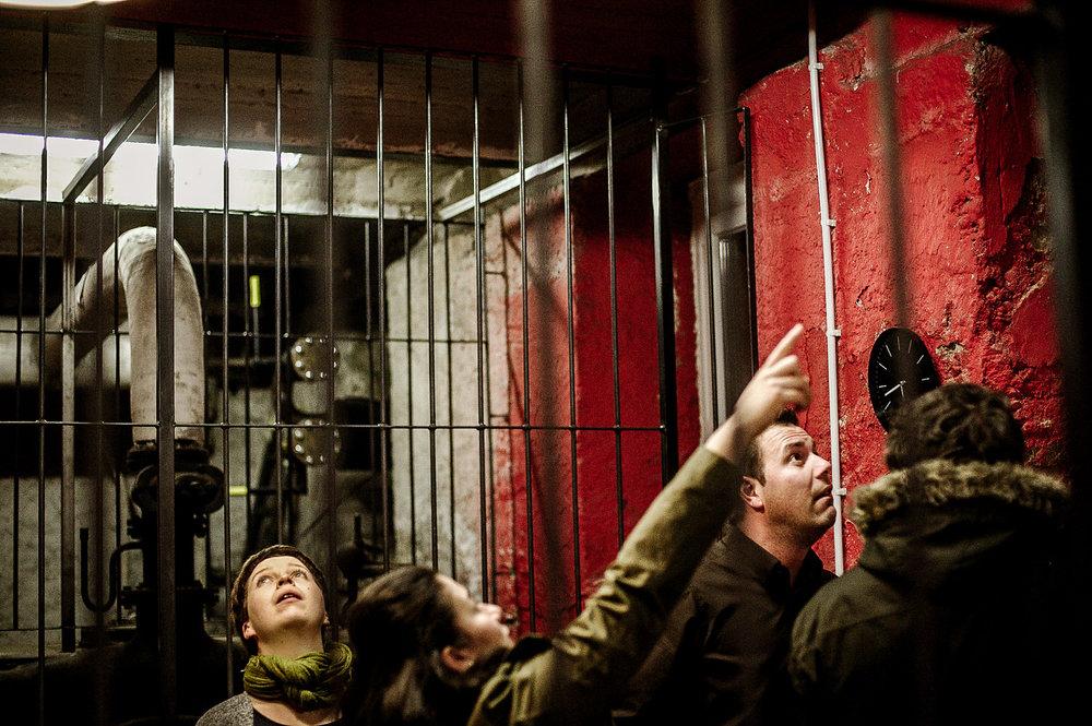 jailbreak-freiburg-0043.jpg