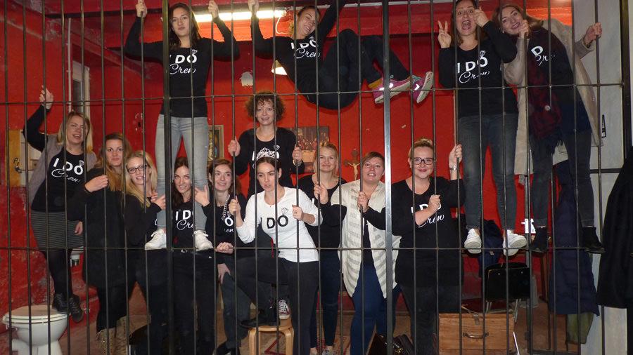 jailbreak-freiburg-fuer-gruppen.jpg