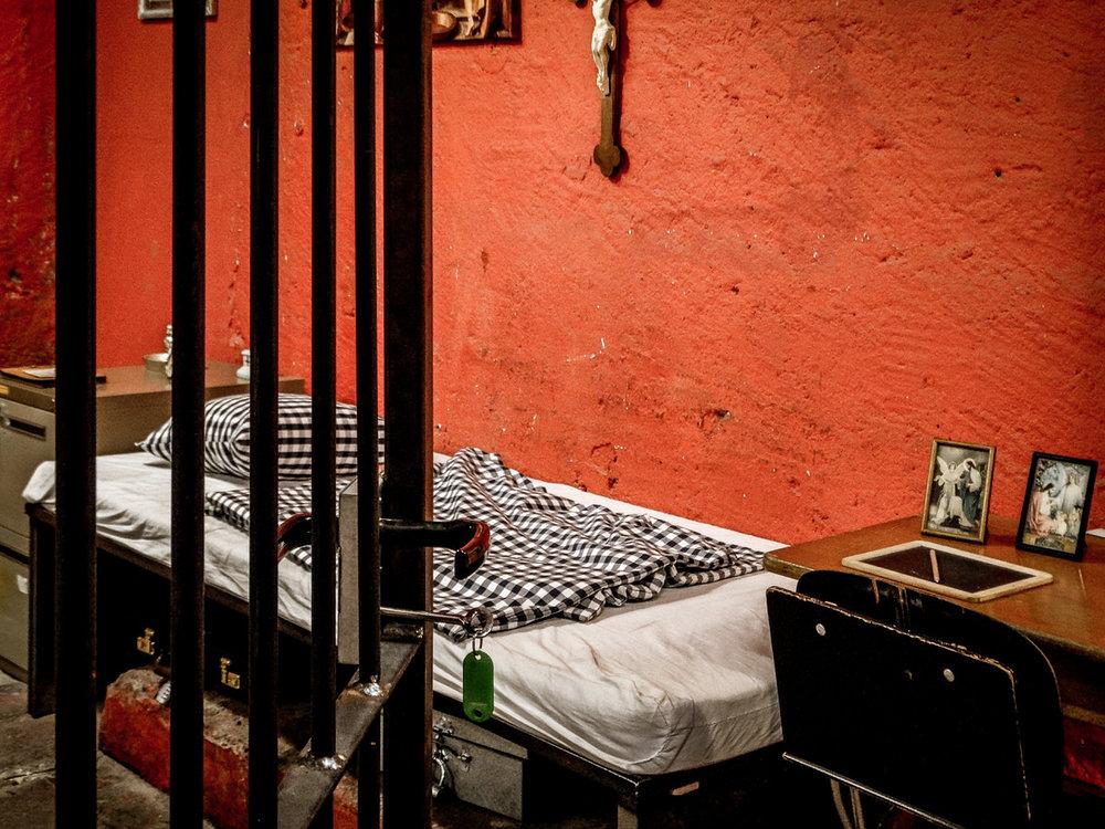 jailbreak-freiburg-00786.jpg