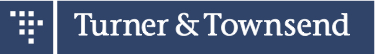 T&T_Logo_CMYK.jpg