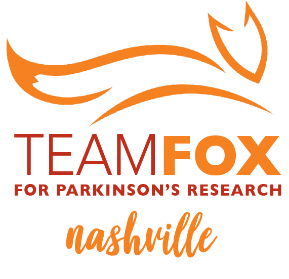 Team Fox Young Professionals