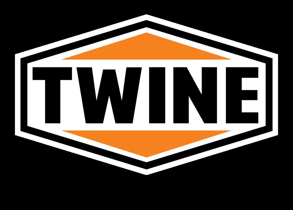 _NEW Twine_2016_FULLcolor_sponsor-hiRes.png
