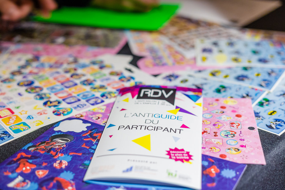 RDV L'Anti Salon De L'Emploi - Tora Photography -03.jpg