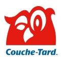 logo_couchetard_small.jpg